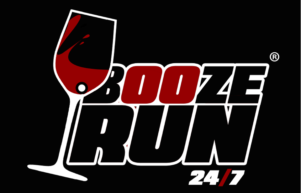Business Review: BoozeRun