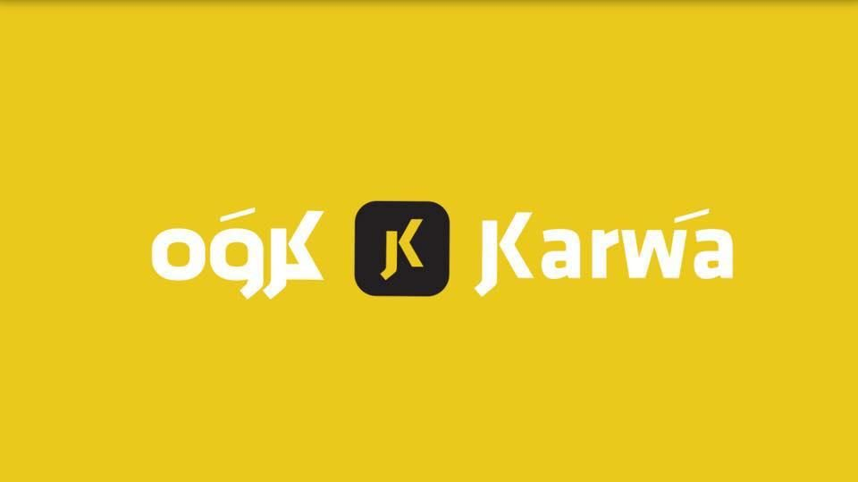 Bite.Tech Business Review: Karwa (Taxi Service)