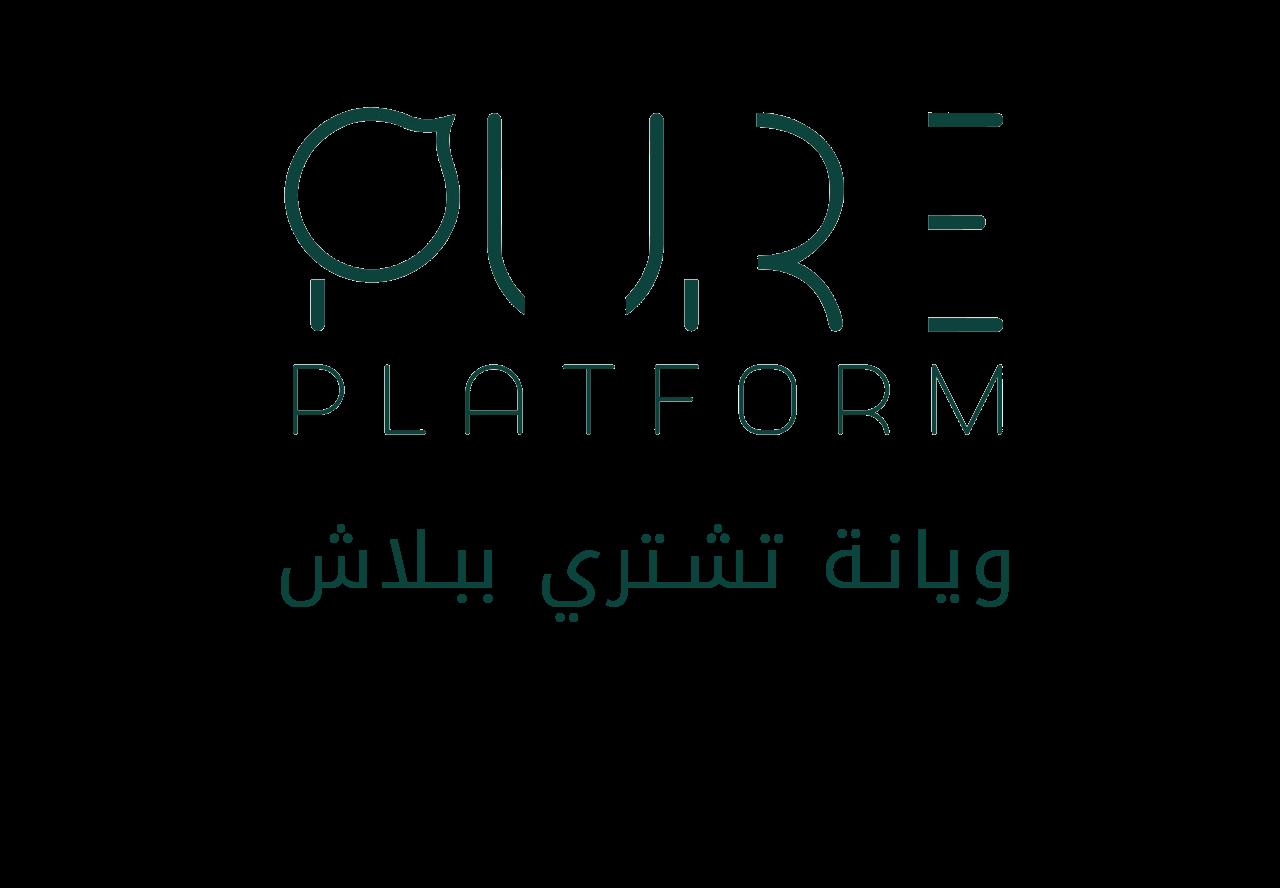 Startup Spotlight: Pure Platform