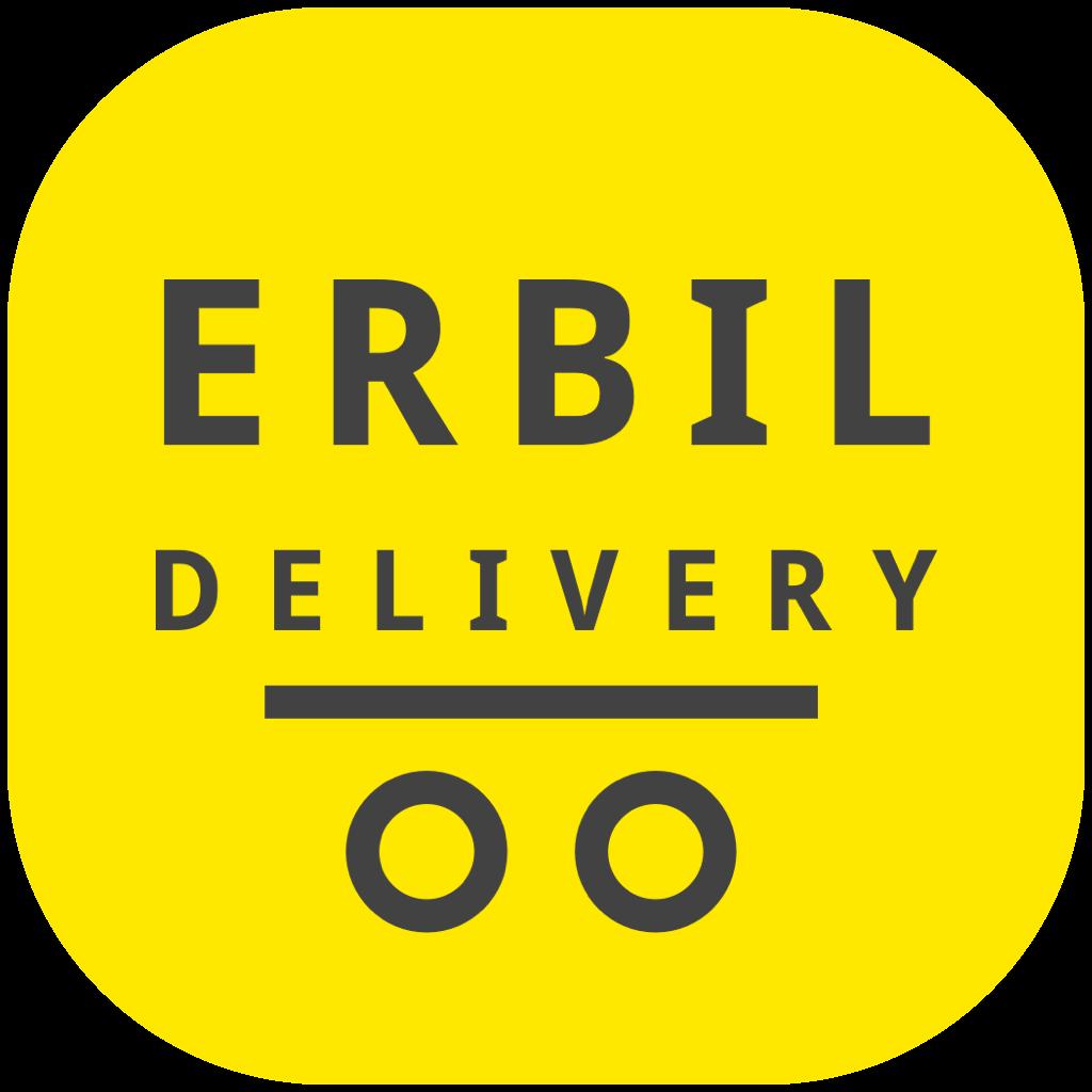 Startup Spotlight: Erbil Delivery