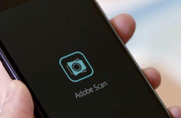 adobe scan.jpg