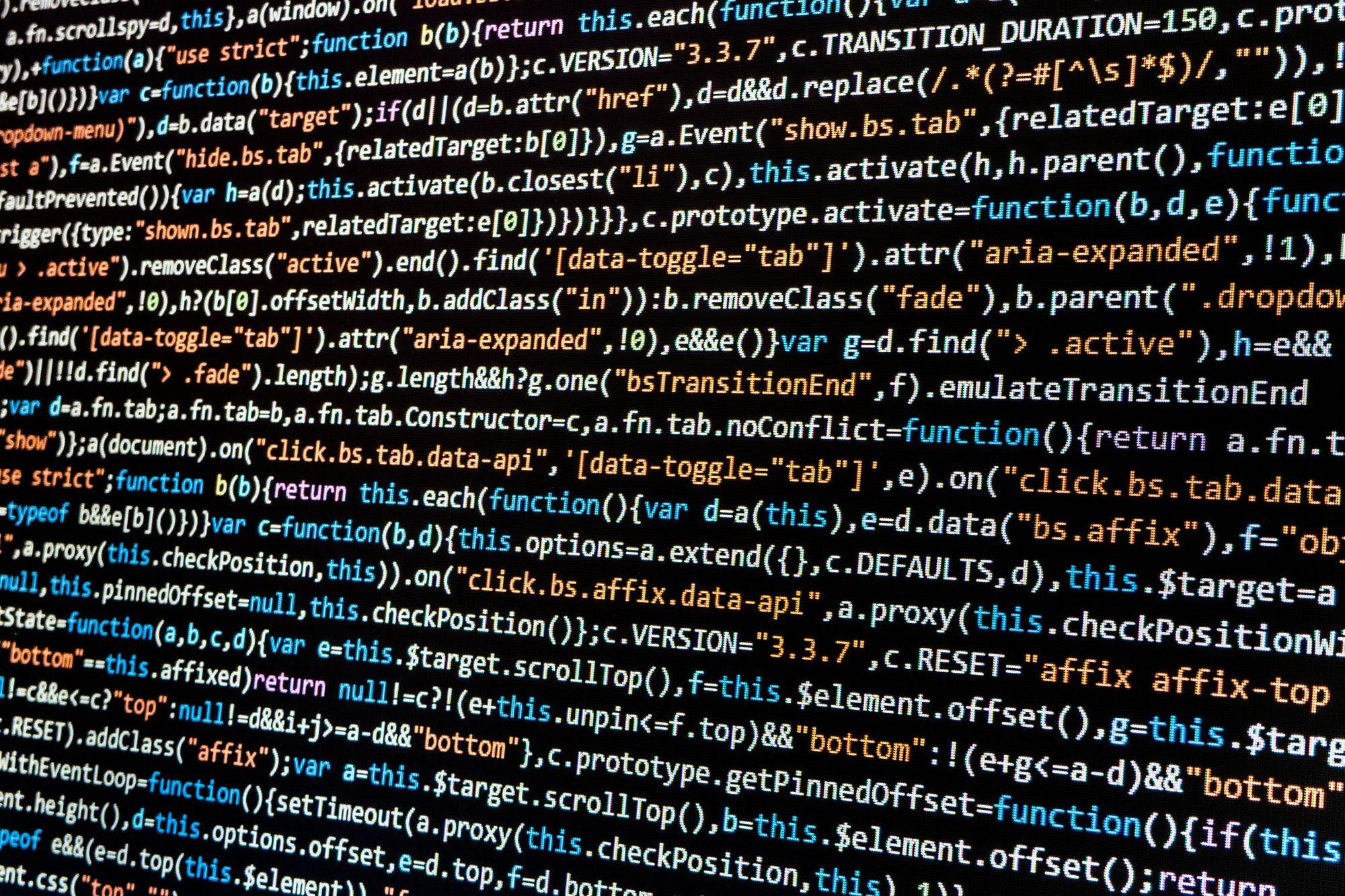 code machine learning.jpeg