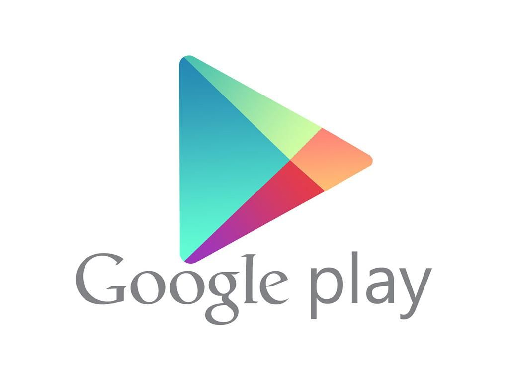 The Top 50 Free Applications used in Iraq on Google Play
