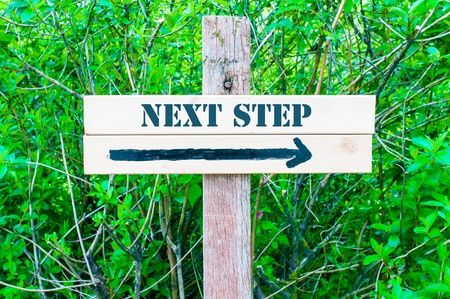 5 Steps that Startups Need to Take and 5 to Avoid