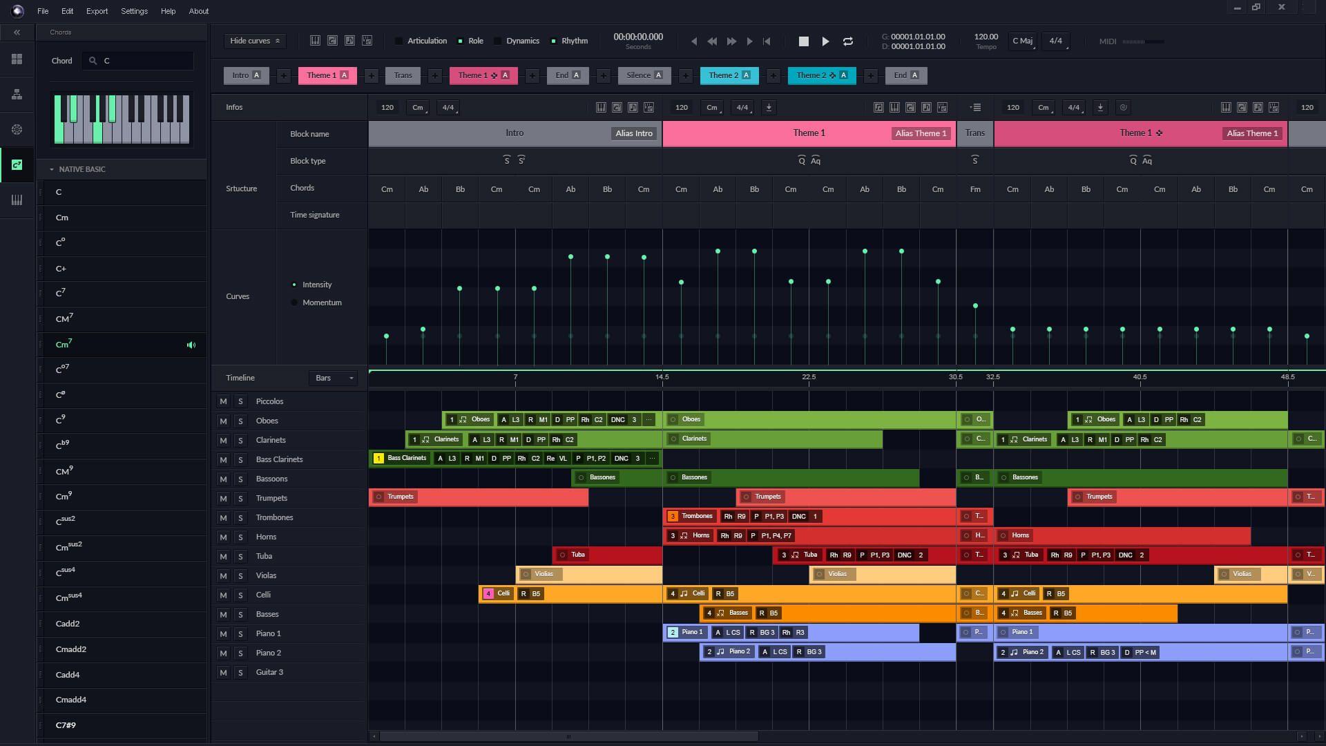 orb composer.jpg