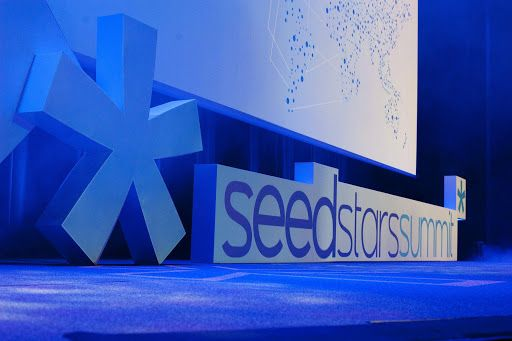 SEEDSTARS is coming to Baghdad for the first time to find the best startup in Iraq